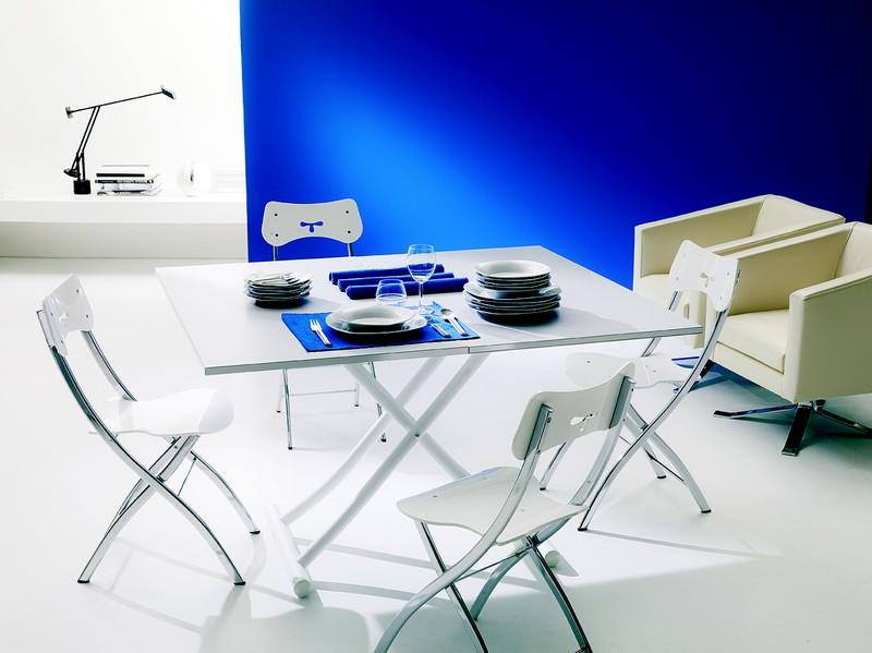 Ozzio tavolini trasformabili raimondi arredamenti s r l for Raimondi arredamenti